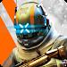 Download Titanfall: Frontline 1.0.22364 APK