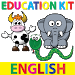 Download Toddlers Education Kit 1.07 APK