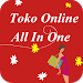 Download Toko Online All In One 1.9 APK