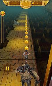 Download Tomb Run 3.16 APK