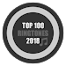 Download Top 100 Best Ringtones 2018 ? 3.1 APK