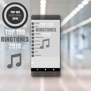 Download Top 100 Best Ringtones 2018 ? 3.1 APK