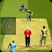 Download Top Cricket Game T20, T10 IND VS SA 2018 1.0 APK