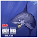Download Top Guide Hungry Shark 2017 1.0 APK