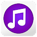 Download Top Music Player 2.12 APK