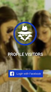 Download Top Profile Viewers 3.1 APK