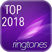 Download Top Ringtones 2018 1.6 APK