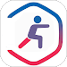 Download TopFIT - fitness trainer 65 APK