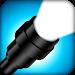 Download Torch Lite 1.0 APK