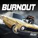 Download Torque Burnout 2.0.9 APK
