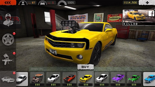 Download Torque Burnout 2.0.9 APK