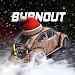 Download Torque Burnout 2.1.2 APK
