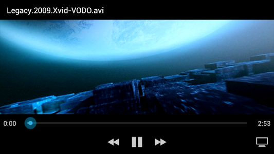 Download Torrent Video Player- TVP Free 2.2.1.4 APK