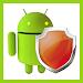 Download Total Antivirus Defender FREE 2.4.6 APK