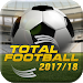Download Total Football 2016/2017 1.17.1 APK