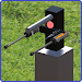 Download Tower Defense 1.4.0 APK