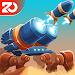 Download Tower Defense Zone 2 1.2 APK