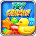 Download Toy Crush 1.2.5 APK