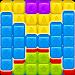 Download Toy Cube Blast 1.0.0 APK