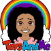 Download Toys And Me 1.0 APK