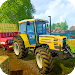 Download Tractor Trolley Real Farming Tractor 3D 8.0 APK