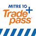 Download Trade+ Pass 2.0 APK