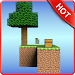 Download Trading Skyblock Map MineCraft 1.1 APK