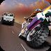 Download Traffic Race Rider 1.0 APK