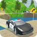 Download Police Car Driver Offroad 2018 1.5 APK