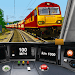 Download Train Driving 3D Simulator 1.1 APK