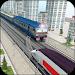 Download Train Simulator Driving 2017 1.7 APK