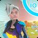 Download Gigant.io 2.06 APK