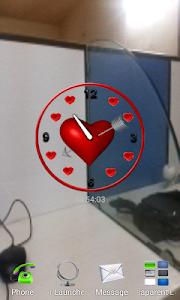 Download Transparent Screen Launcher 6.0 APK