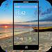 Download Transparent screen 1.10 APK