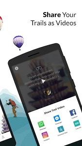 Download Trell: An app for Explorers | Best Wanderlust App 3.5.9 APK