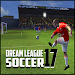 Download Tricks Dream League Soccer 17 1.0 APK