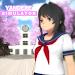 Tricks Yandere Simulator