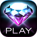 Download Slots Diamond Casino Ace Slots 1.2.0 APK