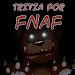 Download Trivia & Quiz For FNAF 1.0 APK
