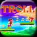 Download Troll Adventure Time 1.0 APK