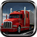 Download Truck Simulator 3D 2.1 APK