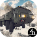 Download Truck Simulator : Coroh 1.1.1 APK