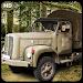 Download Truck Simulator Offroad 2 1.1.1 APK