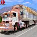 Download Truck Sim Hill Driving 2017 1.1 APK