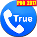 Download True Caller Id location Tips 1.0 APK