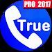 Download True Caller Name & Address Location Pro tips 1.0 APK