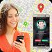 Download True Phone Number Location & Number Locator 1.0 APK