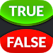 Download True or False: Quiz Battle 1.5.1-AU APK