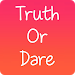 Download Truth Or Dare 9.3.0 APK