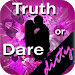 Download Truth or Dare Dirty 1.7 APK